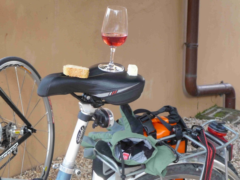 cycle4wine